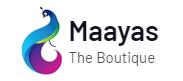 Maayas